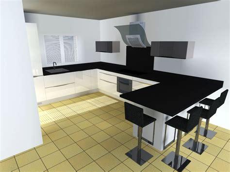 stage cuisine montpellier etude cuisine montpellier monprojetcuisine fr