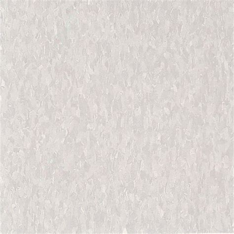 Armstrong Vct Tile Specs by Armstrong Imperial Texture Vct 12 In X 12 In X 1 8 In