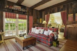 country home interiors country home decorating ideas creating modern interiors with farmhouse vibe
