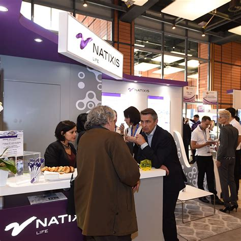 site internet institutionnel natixis assurances portail