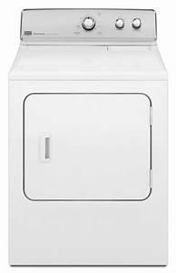Maytag Dryer Model Medc300bw0 Parts