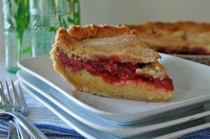 Strawberry Crea... Strawberry Pie Quotes