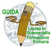 Scienze Della Formazione Primaria Sedi by Guida Dello Studente Laurea In Scienze Della Formazione