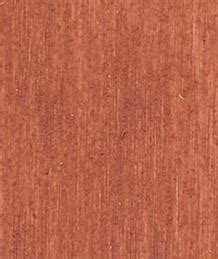 semi transparent matte cetol srd semi transparent wood