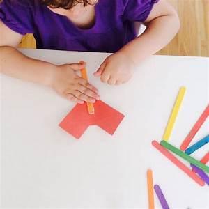 Activites Enfant 2 Ans : activit manuelle 2 ans 15 id es pour occuper et divertir son loulou ~ Melissatoandfro.com Idées de Décoration