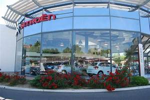 Garage Peugeot Douai : voiture concessionnaire occasion mcbroom georgia blog ~ Gottalentnigeria.com Avis de Voitures