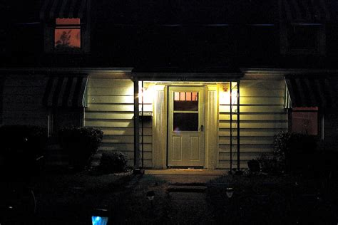 house porch at night leave the porch light on armatage neighborhood association