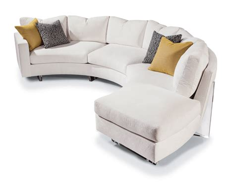 ahead of the curve non linear sofas sectionals