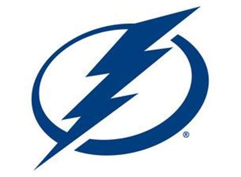 foto de Tampa Bay Lightning Tickets Single Game Tickets