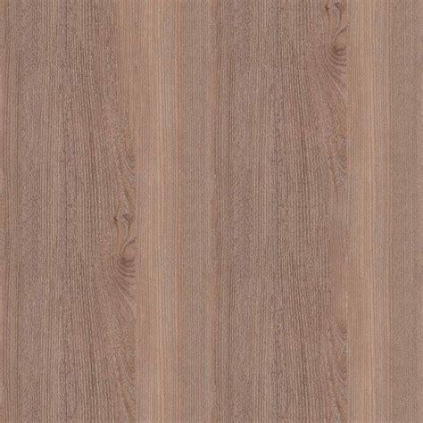 Chalked Knotty Ash, Matte Laminate Sheet, 4' X 8