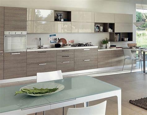 fotos de gabinetes de cocina hechos en pvc bayamn household