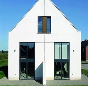 Lowest Budget Häuser : h user f r weniger als euro bilder fotos welt ~ Yasmunasinghe.com Haus und Dekorationen