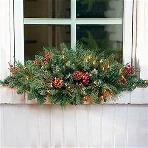 Christmas Wreaths Christmas Garlands Christmas Wreath