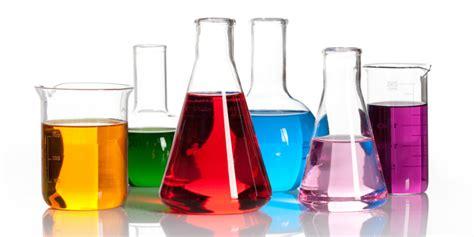 chemikalien management umweltbundesamt