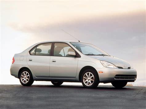 Toyota Car : How Silicon Carbide Will Improve The 2015 Toyota Prius