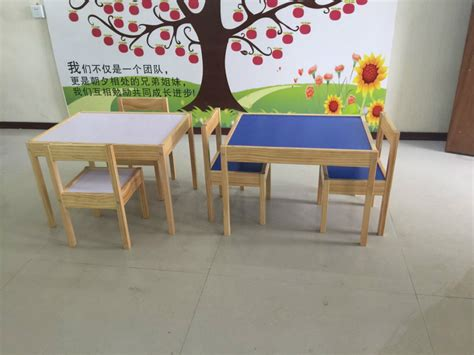 2016 modern preschool furniture wooden table and 512 | 2016 Modern preschool furniture wooden kids table