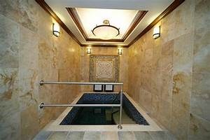 70 Best Images About Mikvah Ritual Bath  Jewish Home