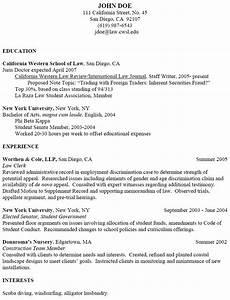 1000  Images About Legal Resume On Pinterest