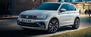 Volkswagen Nancy : achat volkswagen tiguan neuve en concession nancy ~ Gottalentnigeria.com Avis de Voitures