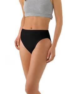 UPC 037882199850 - Jockey Elance French Cut Panties 3 Pack ...