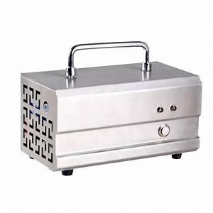 Waschmaschine Geruch Entfernen : gro handel ozon schrank kaufen sie die besten ozon schrank st cke aus china ozon schrank ~ Orissabook.com Haus und Dekorationen