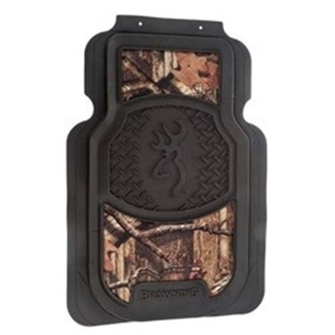 17 best images about browning belt and belt buckle on