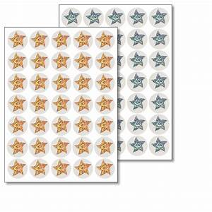 kudos system star stickers hope education With kitchen cabinets lowes with silver star stickers