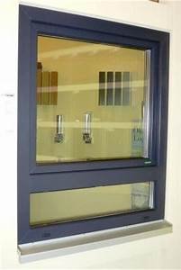 Ral 7016 Fenster : wirbauenimlavendelweg ~ Michelbontemps.com Haus und Dekorationen