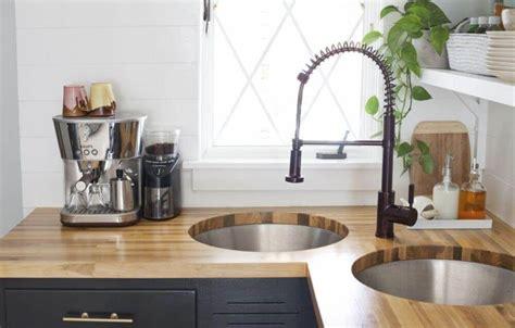Kitchen Sink Ideas by 35 Best Inspiring Corner Kitchen Sink Cabinet Designs