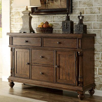 Kitchen Buffets Sideboards by Sideboards Servers Wayfair Buy Buffet Tables