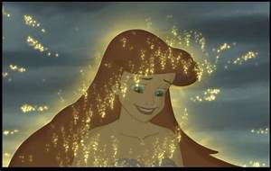Where Does Ariel Look Best Poll Results - The Little ...