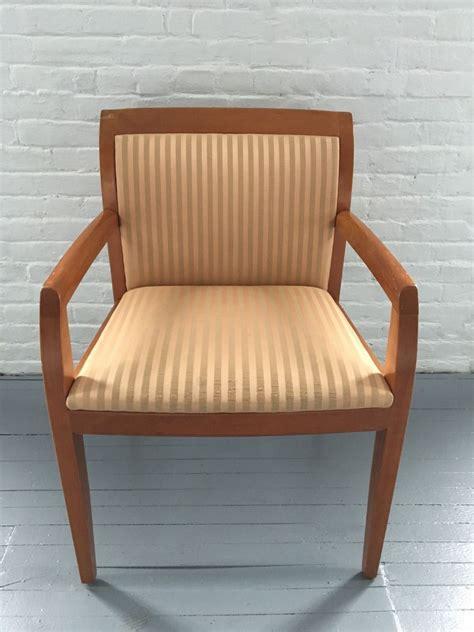 29915 david edward furniture side chair by david edward c6111c conklin office furniture