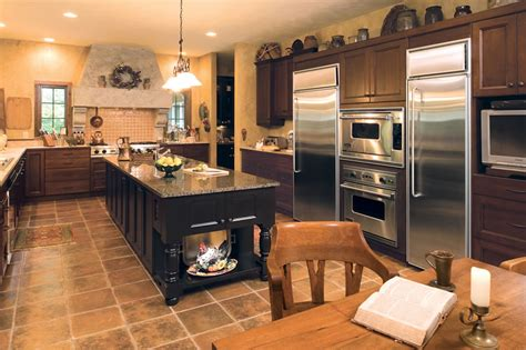 custom kitchen accessories why custom kitchens are exactly what you need 3054