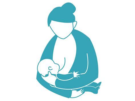 Good Positions For Breastfeeding Babycenter Australia
