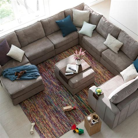 How To Make A Lovesac by 20 Collection Of Sac Sofas Sofa Ideas