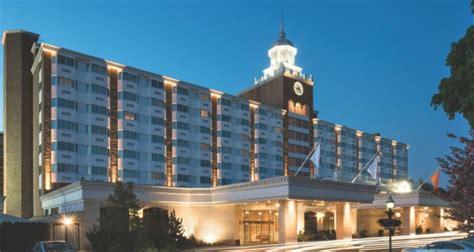 aaa garden city garden city hotel awarded aaa four status