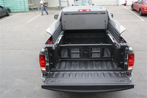 26078 bak bed covers bakflip f1 tonneau cover bak folding truck bed cover
