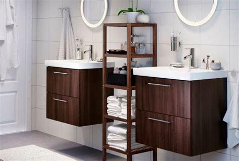ikea cabinets bathroom best 25 bathroom cabinets ikea ideas on ikea 13204