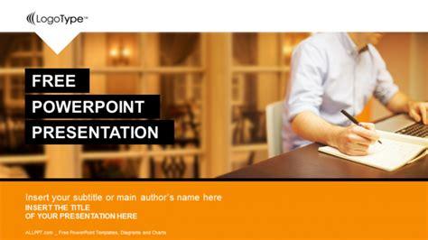 restaurant business plans  templates