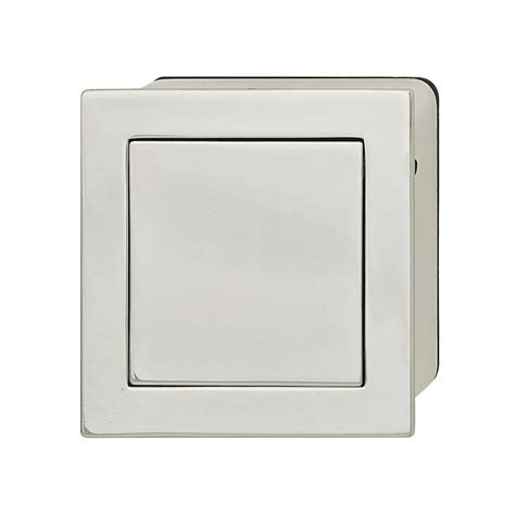 knobs4less com offers hafele haf 65804 recessed pull