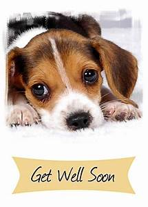 15 best Get Well Wishes images on Pinterest | Get well ...