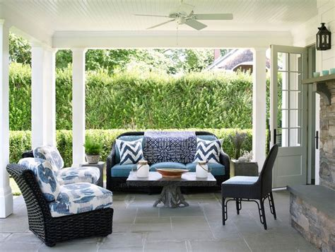 outdoor table ls for porches 527 best images about porches on pinterest house of