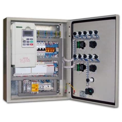 1.1 применение частотнорегулируемого привода для управления насосными агрегатами