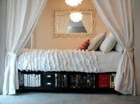 kleines jugendzimmer einrichten 17 ways to make your bed the coziest place on earth