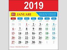 Download Kalender Indonesia 2019 APK latest version app