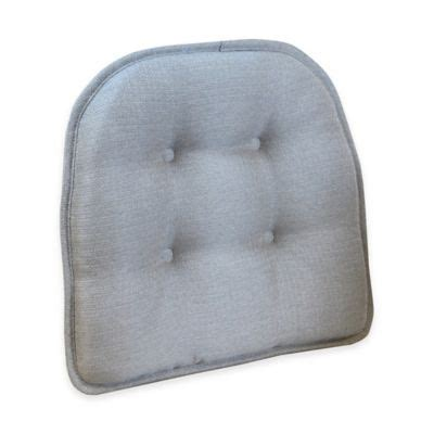 buy chair grippers from bed bath beyond