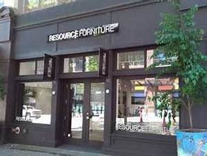 resource furniture vancovuer home business furnishings With home furniture vancouver bc