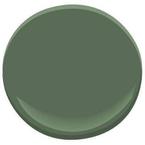 benjamin moore green ideas  pinterest green bedroom walls dark green walls