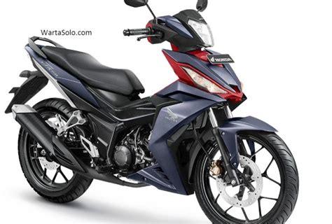 Honda Supra X 125 Fi Hd Photo by Spesifikasi Supra X 125 Fi Info Harga Terbaru Html Autos