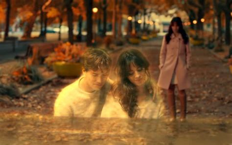 Camila Cabello's Love For Dylan Sprouse Has 'consequences